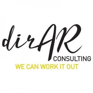 Andrea Russo - dirAR Consulting